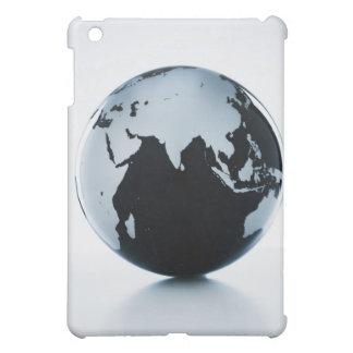 地球2 iPad MINI CASE