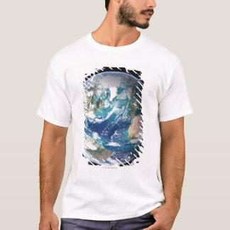地球2 Tシャツ