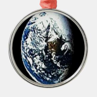 地球2pd - Copy.jpg メタルオーナメント