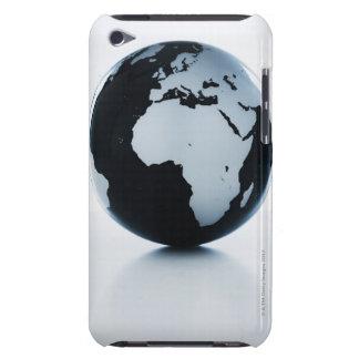 地球 Case-Mate iPod TOUCH ケース