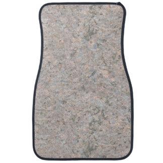 地質学の自然の中立石の質 カーマット