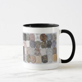 地質学者のマグ マグカップ