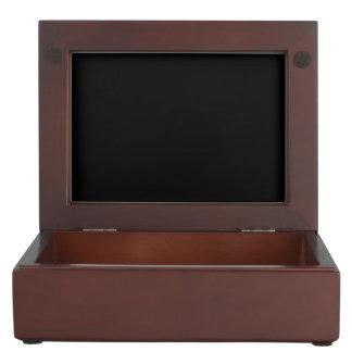 城砦MATANZASのギフト用の箱 ジュエリーボックス