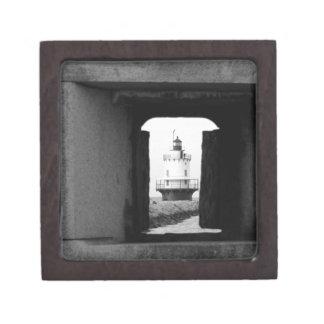 城砦Prebleの春ポイント棚ライト ギフトボックス