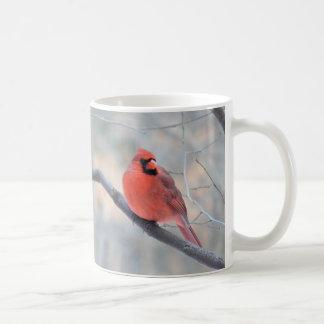 基本的な入り江のマグ コーヒーマグカップ