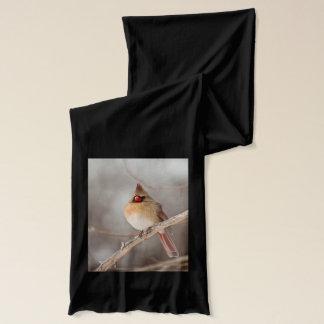 基本的な恋人のスカーフ スカーフ