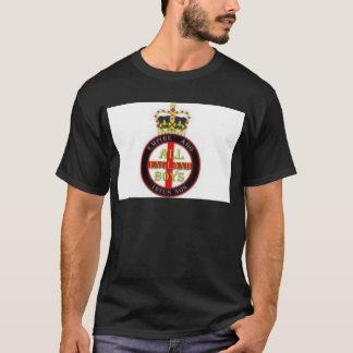 基本的な項目 Tシャツ