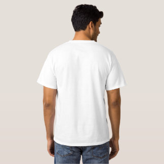 基本的な2017ティー Tシャツ