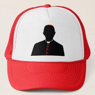 基本的なArinzeのトラック運転手の帽子 キャップ