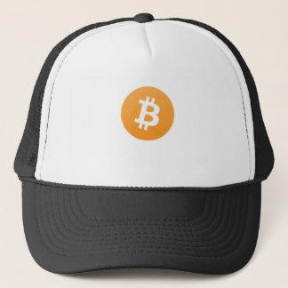 基本的なbitcoinライン キャップ