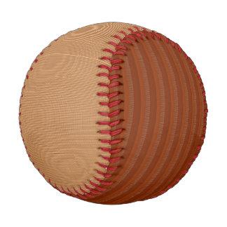 基礎球の美術のグラフィックの質感パターンギフト 野球ボール