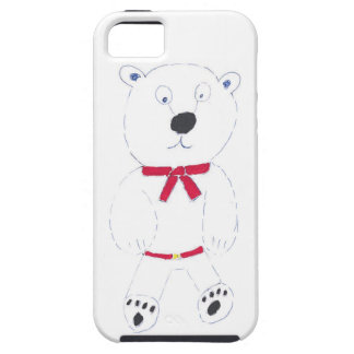堅いバリーのiPhone SE/5/5S Case mate iPhone SE/5/5s ケース