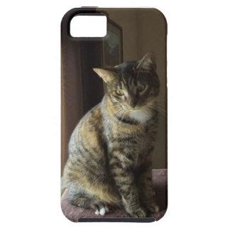 堅いルナのiPhone 5/5S iPhone SE/5/5s ケース