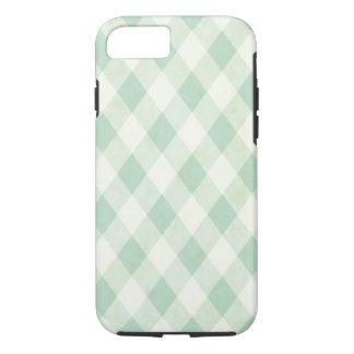 堅い真新しいクリーム色の道化師のiPhone 7 iPhone 8/7ケース