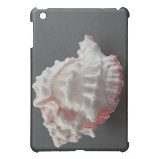 堅い貝のIpadの小型場合 iPad Miniケース