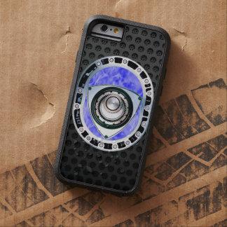 堅いiPhone 6のロータリエンジンの箱 Tough Xtreme iPhone 6 ケース