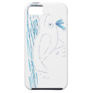 堅いiPhone SE/5/5Sの保護穹窖 iPhone SE/5/5s ケース