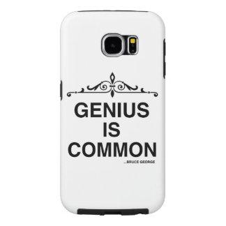 堅いSamsungの銀河系S6 Samsung Galaxy S6 ケース