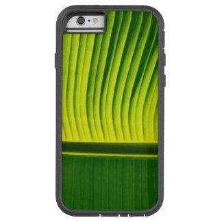 堅いXtremeのiPhone6ケースの葉 Tough Xtreme iPhone 6 ケース