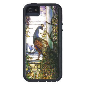 堅いXtremeのiPhone 5の場合 iPhone 5 Case