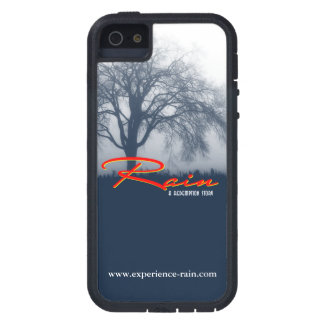 堅いXtremeのiPhone 5の場合 iPhone SE/5/5s ケース