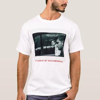 報酬 Tシャツ