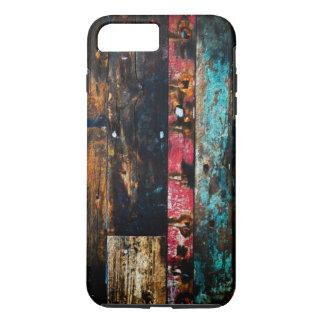 場合と沢山の木- iPhone7 iPhone 8 Plus/7 Plusケース