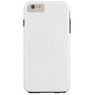 場合と穹窖の堅いiPhone 6/6s Tough iPhone 6 Plus ケース