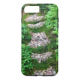 場合と穹窖の堅いiPhone 8Plus/7 iPhone 8 Plus/7 Plusケース