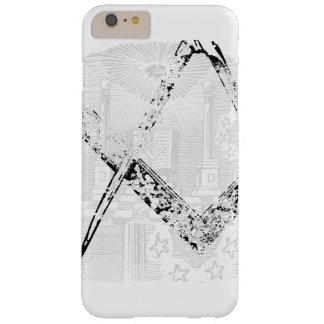 場合と義務のiPhone 6s スキニー iPhone 6 Plus ケース