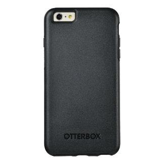 場合とOtterBoxの対称のAppleのiPhone 6/6s オッターボックスiPhone 6/6s Plusケース