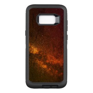 場合とSamsungの銀河系S8 オッターボックスディフェンダーSamsung Galaxy S8+ ケース