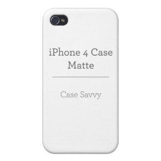 場合精通したカスタムなiPhone 4/4Sカバー iPhone 4/4S Cover