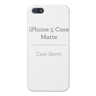 場合精通したカスタムなiPhone 5カバー iPhone 5 カバー