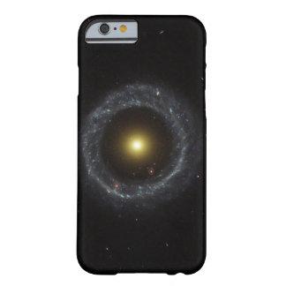 場合3の- iPhoneのためのHoagの目的間隔をあけて下さい Barely There iPhone 6 ケース