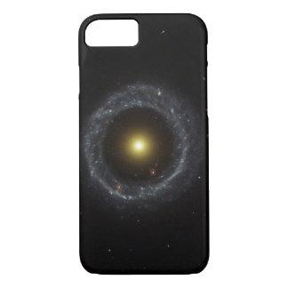 場合3の- iPhoneのためのHoagの目的間隔をあけて下さい iPhone 8/7ケース