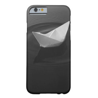 場合: オデュッセイアを始めるため BARELY THERE iPhone 6 ケース