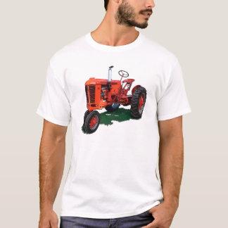 場合VAC Tシャツ
