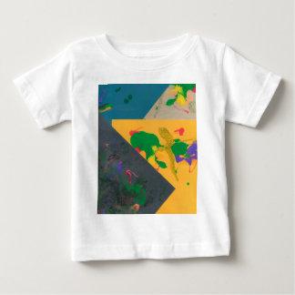 場面26 ベビーTシャツ