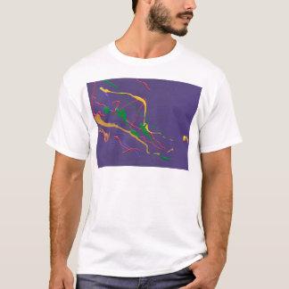 場面31 Tシャツ