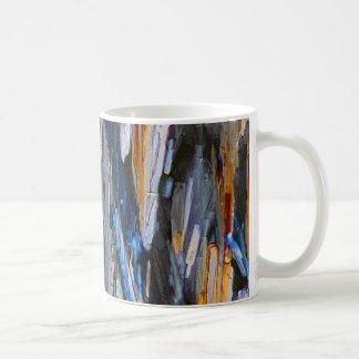 塩化カルシウム コーヒーマグカップ