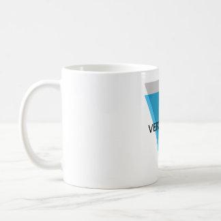 境界XVGのコーヒー・マグ コーヒーマグカップ