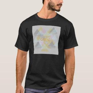 増加する優美 Tシャツ
