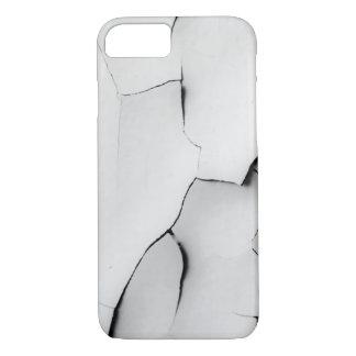 壊される iPhone 7ケース