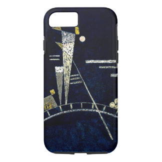 壊れやすいKandinsky - iPhone 7ケース
