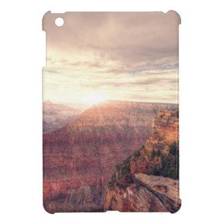 壮大なグランドキャニオン iPad MINI カバー