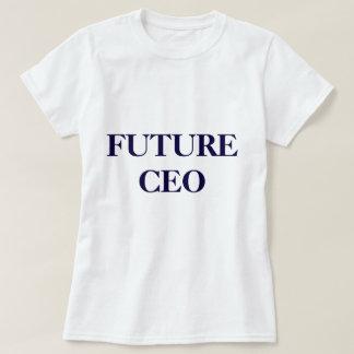 声明のTシャツ Tシャツ