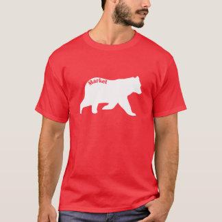 売り相場 Tシャツ