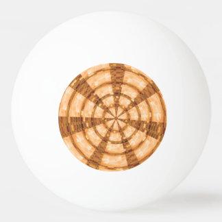 売出価格のGoodluckの水晶はエネルギーパターンに投石します ピンポンボール