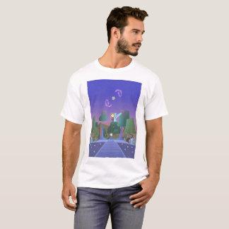 変態 Tシャツ
